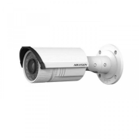 DS-2CD2642FWD-IS HIKVision